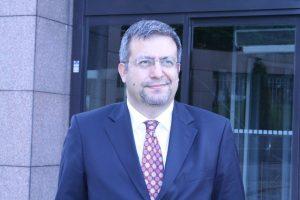 Prof. Dr. B.Koray Tunçalp